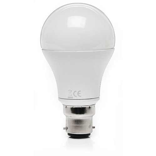 LED Power Plus GLS LAMP BC Cool White