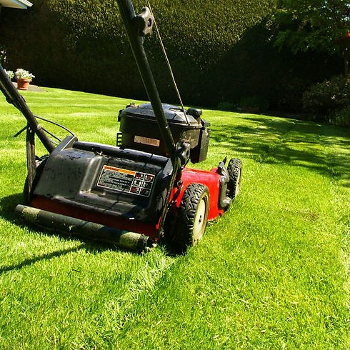 lawn-mowing-540x540.jpg