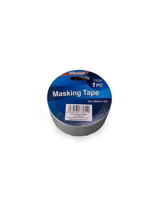 Decorators Masking Tape