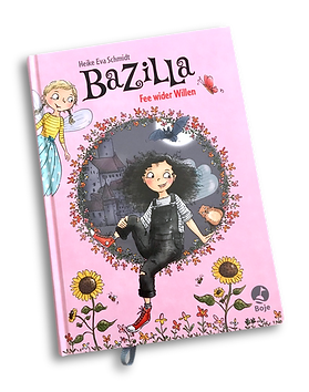 Bazilla_©Boje_Buch_Cover_frei.png
