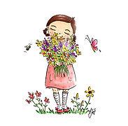 Blumen_Dolly_heller_klein_WEB_C.jpg