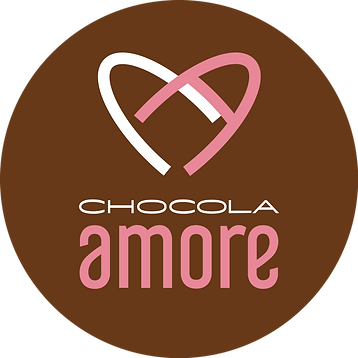 Chocola Amore_CMYK_neg.png