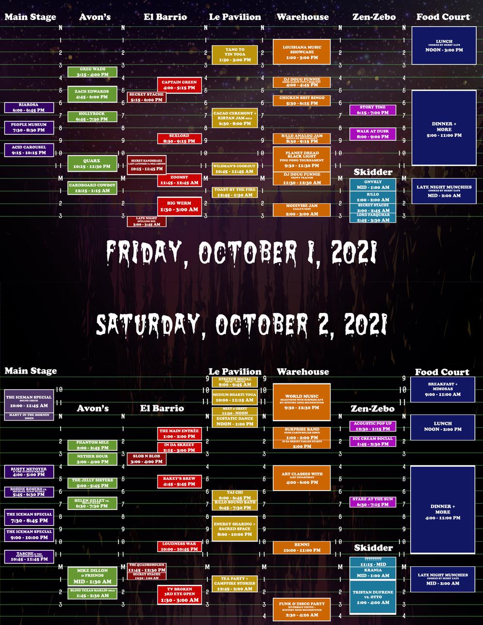 Schedule VOID 2021 FINAL NO MORE[1193].jpg