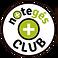 LOGO_NOTEGES_edited.png