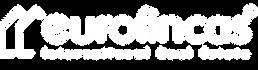 Logo Eurofincas IRE Blanc.png
