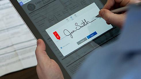 adobe-sign-e-signatures-electronic-signa