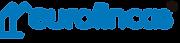 Logo%2520Eurofincas%2520IRE%2520Blau%252