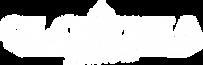 clownia_logo.png