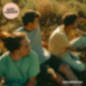 01_STAYHOMAS_PORTADA_Mixtape.jpg