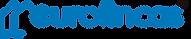 Logo%20Eurofincas%20IRE%20Blau%20i%20neg