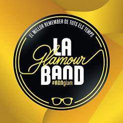 La Glamour Band.jpg