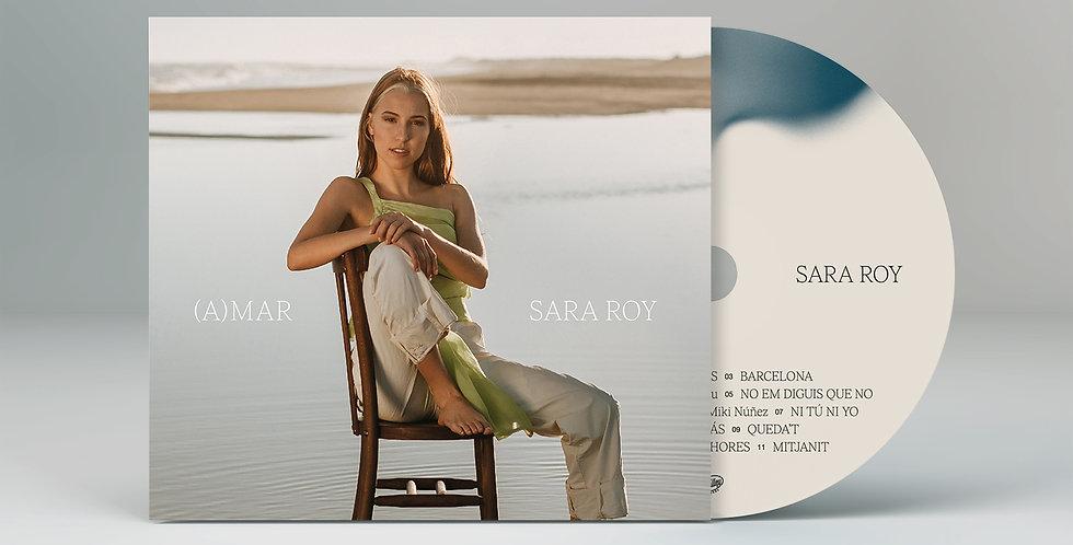 CD (A)MAR