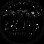Sequoia_Logo_Blanc.png