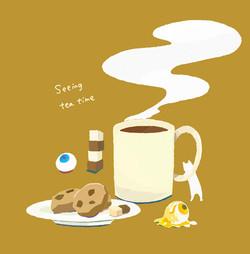 seeing tea time2