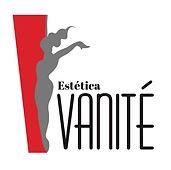 Logo Vanite vermelho estetica.jpg