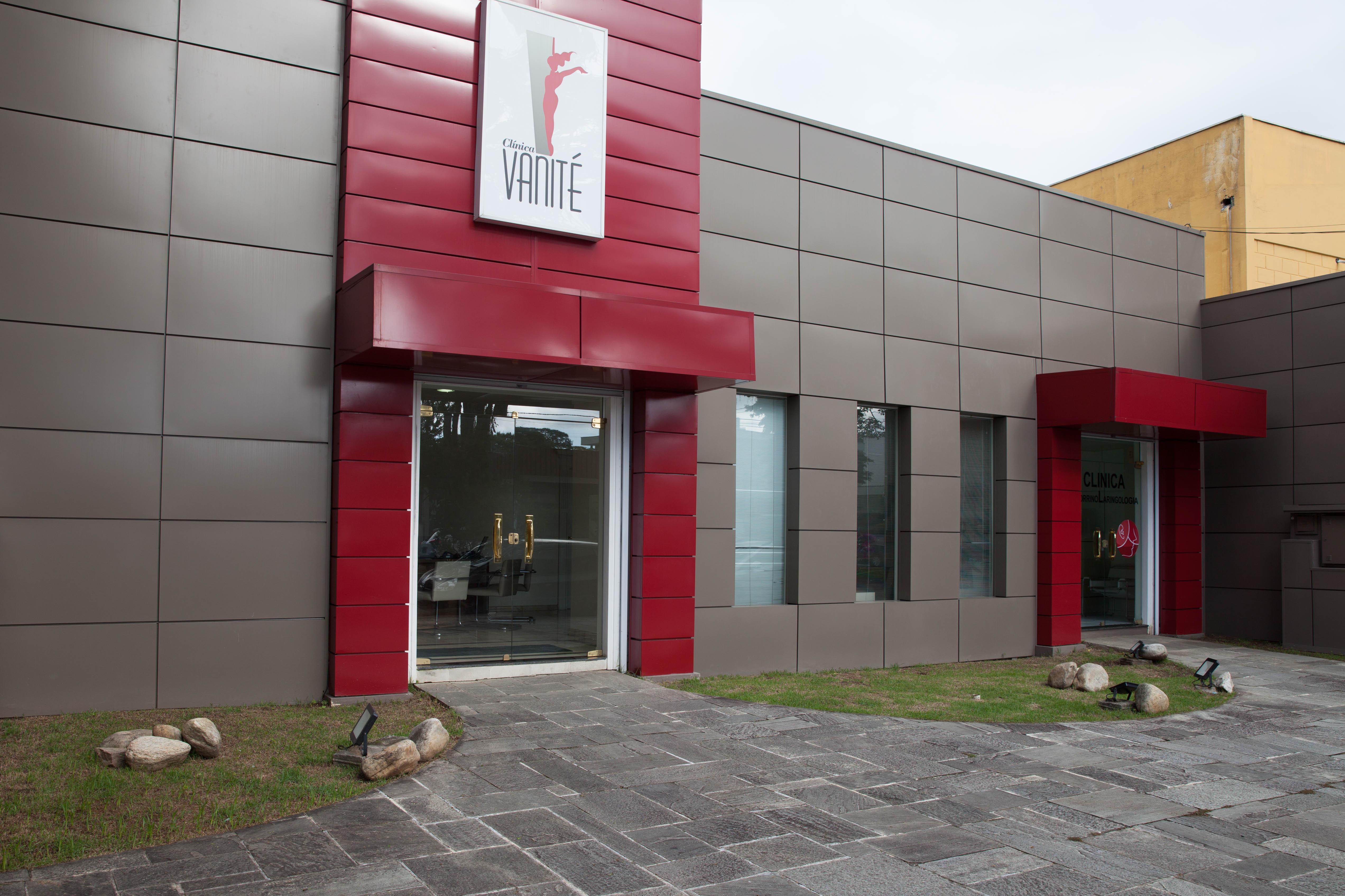 Clinica_Vanite_São_José_dos_Campos_Facha