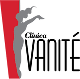Logo Vanite vermelho.png