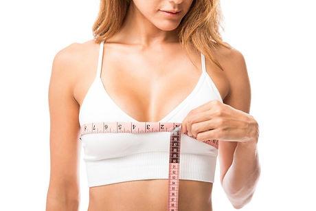 redução de mamas.jpg