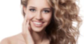 Curly Blonde Model_edited.jpg