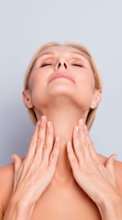face-lifting-clinica-vanite.jpg