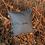 Thumbnail: asympillow- reg gray