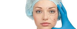 cirurgia-plastica vanite-1030x398.jpg