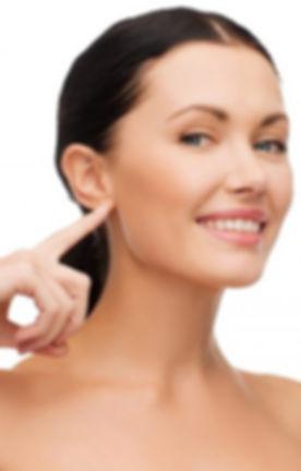 orelhas de abano clinica vanite.jpg