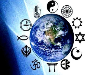 World Religions Expo at Oklahoma City University