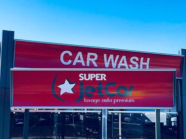 superjetcar lavage auto premium.jpg