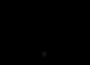 Logo Ricardo Macia