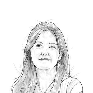 Patricia Restrepo.jpg