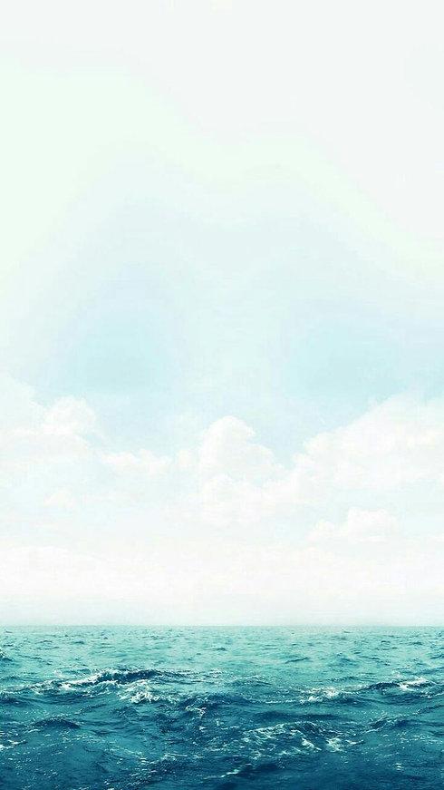 horizon-sea-body-of-water-sky-ocean-aqua