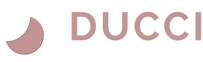 Ducci Associates Logo - WHT.png