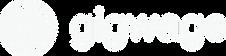 Off_White_Badge_Font_Logo.png