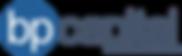BP_Capital_Logo2014_edited.png