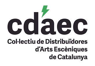 CDAEC - logotip descriptiu - color.jpg