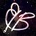 beyond beauy logo
