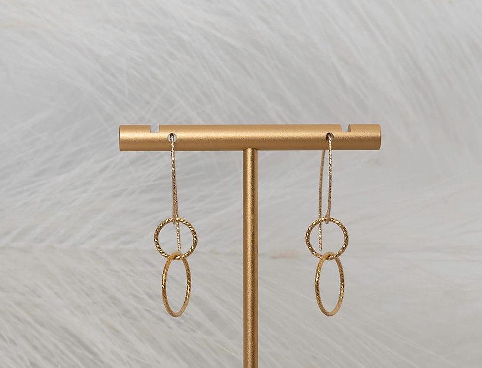 Chantelle Earrings
