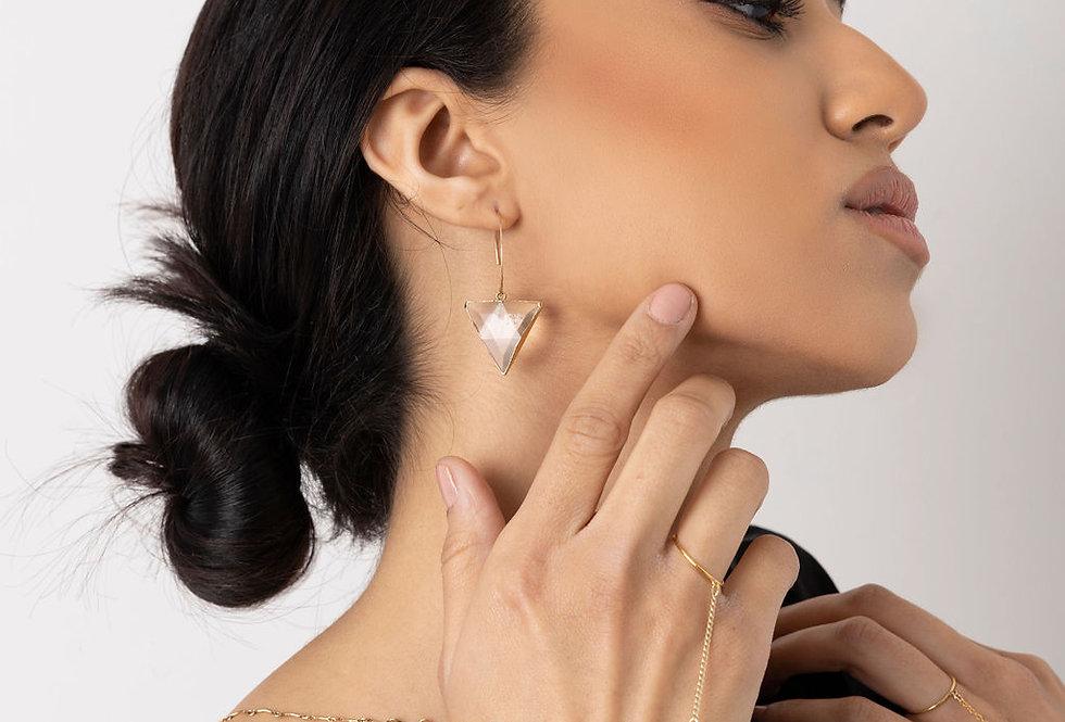 Dita Earrings