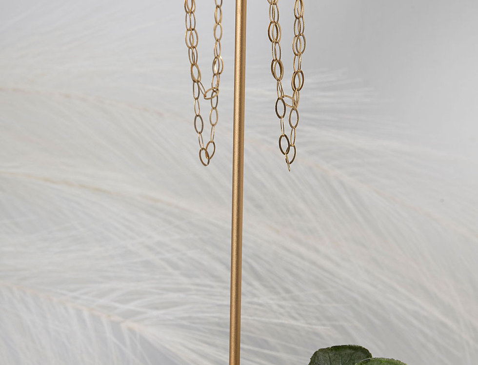 Nadiya Earrings