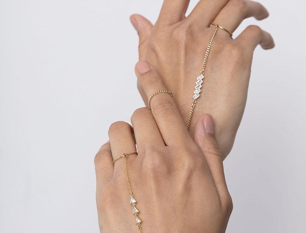 Penelope Ring