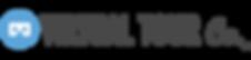 Virtual Tour Co Logo Goggles Final cropp