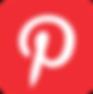 pinterest-logo-CA98998DCB-seeklogo.com.p