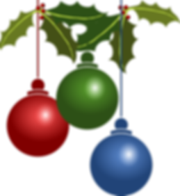 christmas-ornaments-png-picture-5.png