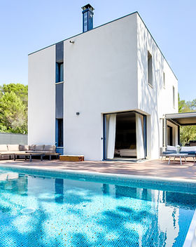 Les Maisons du Soleil - 3 - Lora Barra P