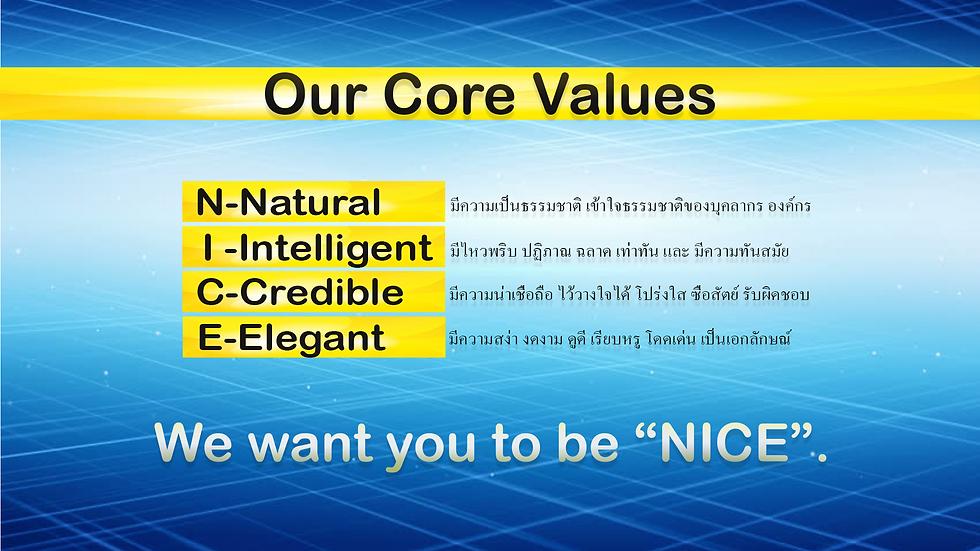 Core Value Mini.png