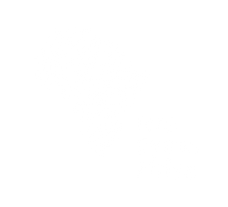 HCA-Map-Logo-White-Transparent.png