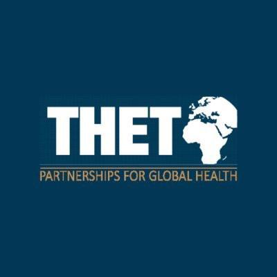 Pulse Partnerships - THET's New Platform Launches!