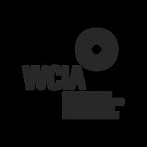 HCA-wcia_cmyk_waahln.png