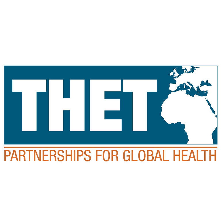 2021 THET Annual Conference